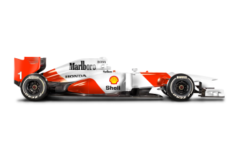Deporte - F1 Wallpapers and Backgrounds ID : 468827