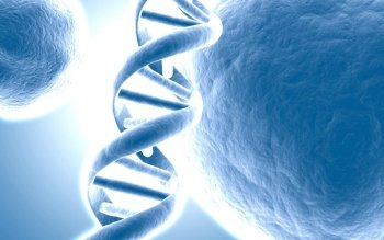 Sci Fi - DNA Structure Wallpapers and Backgrounds ID : 469674