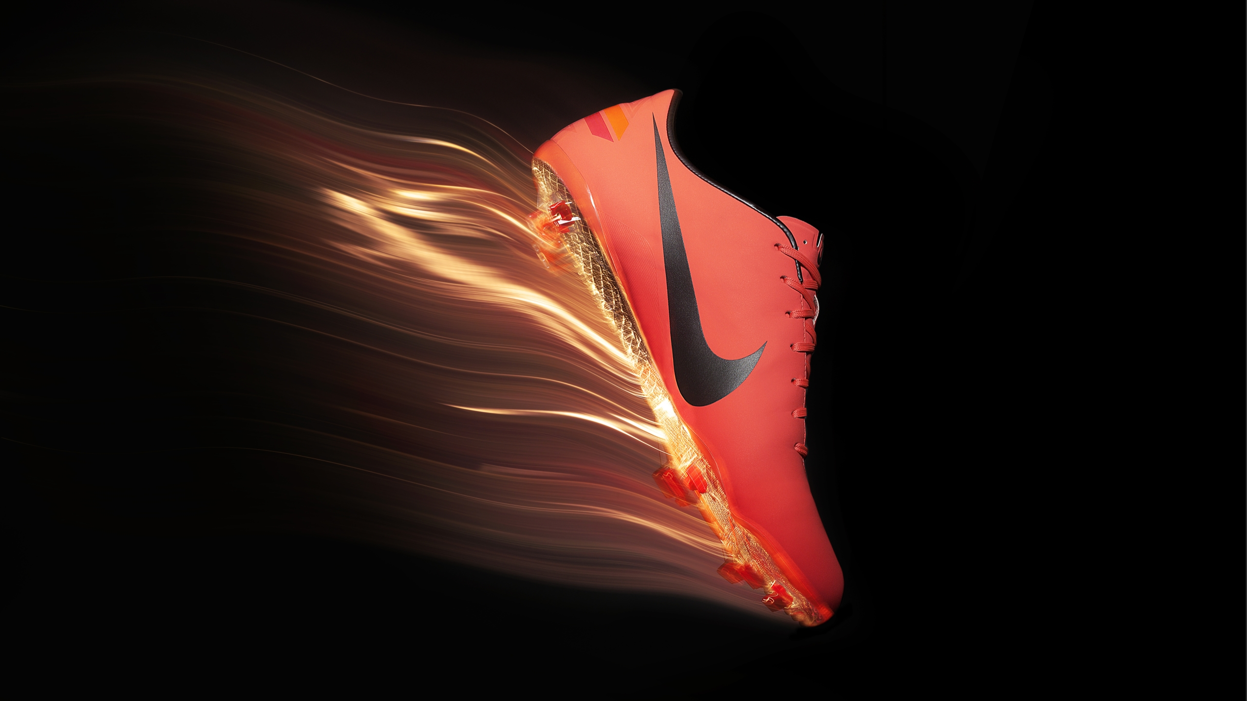 Hd wallpaper nike - Hd Wallpaper Background Id 470824 2560x1440 Products Nike