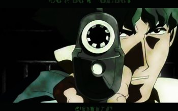 Anime - Cowboy Bebop Wallpapers and Backgrounds ID : 471179