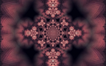 Abstract - Fractal Wallpapers and Backgrounds ID : 471310
