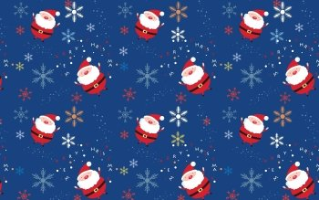 Holiday - Christmas Wallpapers and Backgrounds ID : 471360