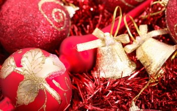 Holiday - Christmas Wallpapers and Backgrounds ID : 471540