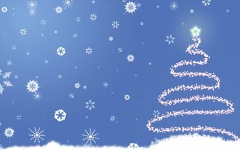 Holiday - Christmas Wallpapers and Backgrounds ID : 471759