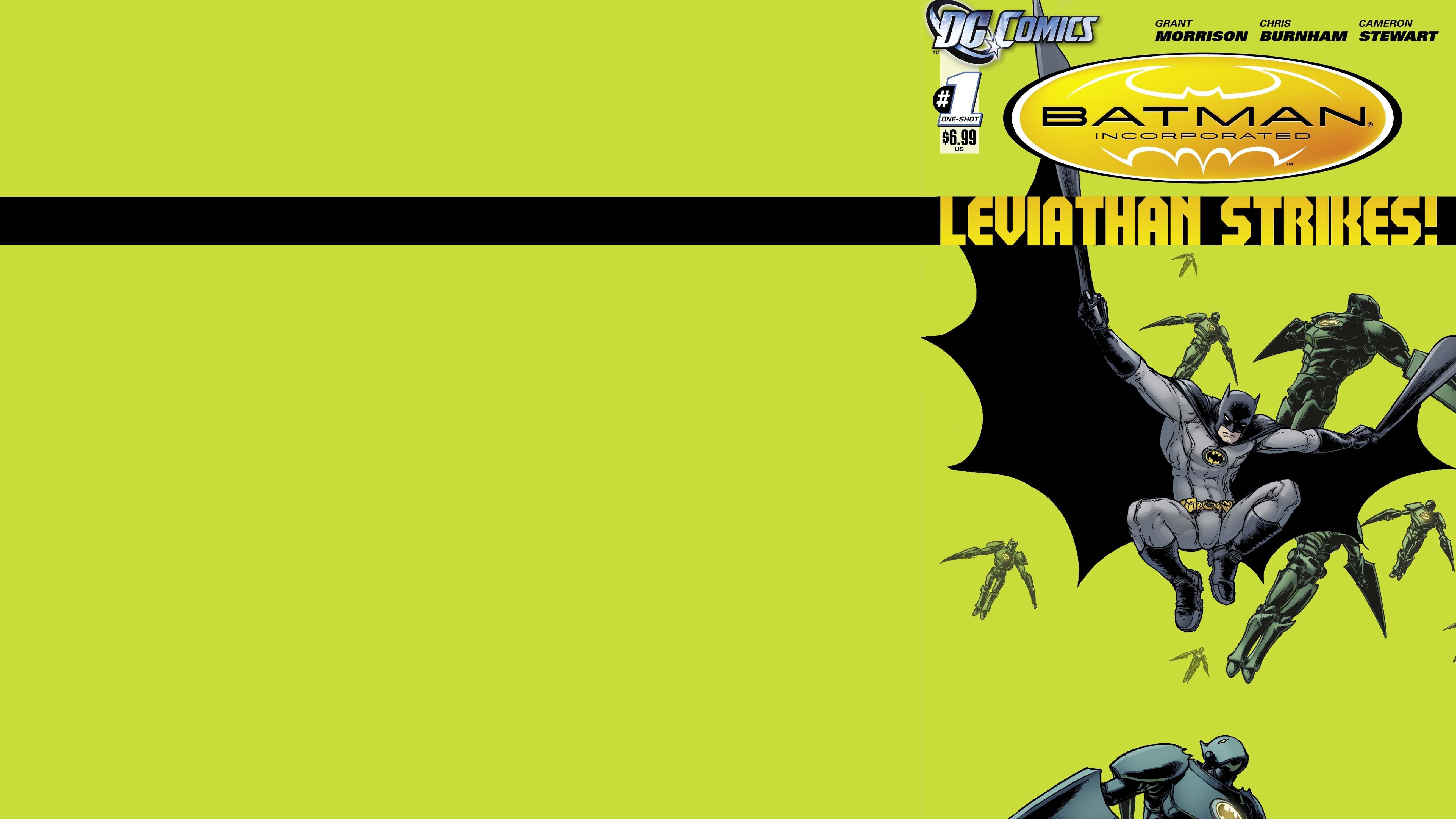 Batman 5k Retina Ultra HD Wallpaper and Background ...