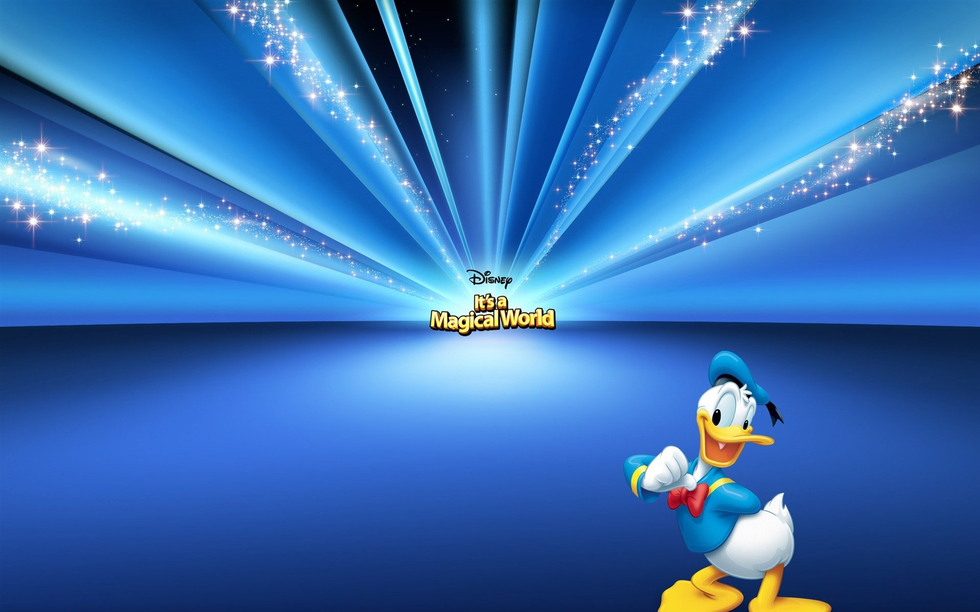 49 Donald Duck HD Wallpapers