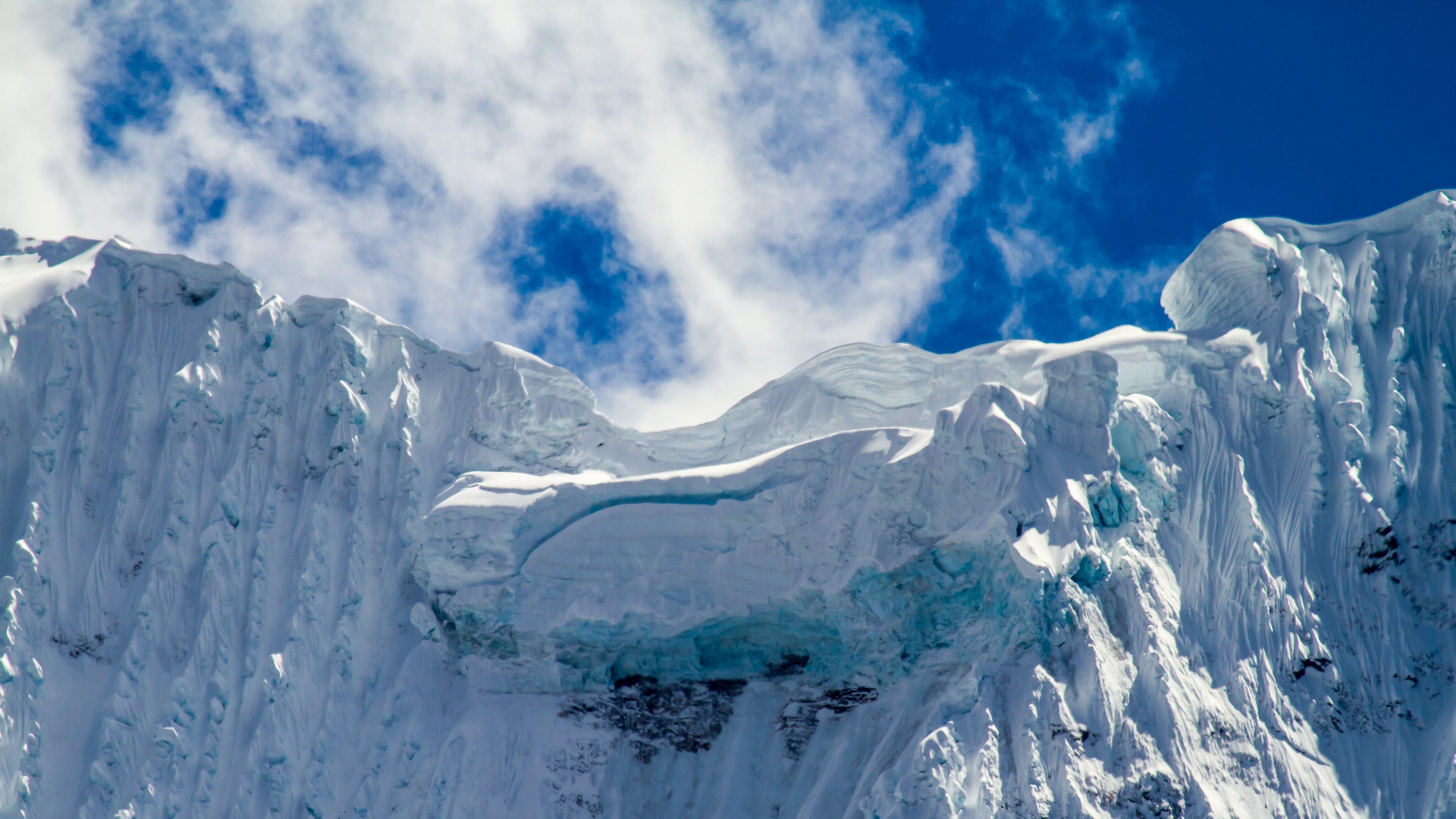 Mountain 4k ultra hd wallpaper background image 3840x2160 id 473254 wallpaper abyss - Ultra 4k background images ...