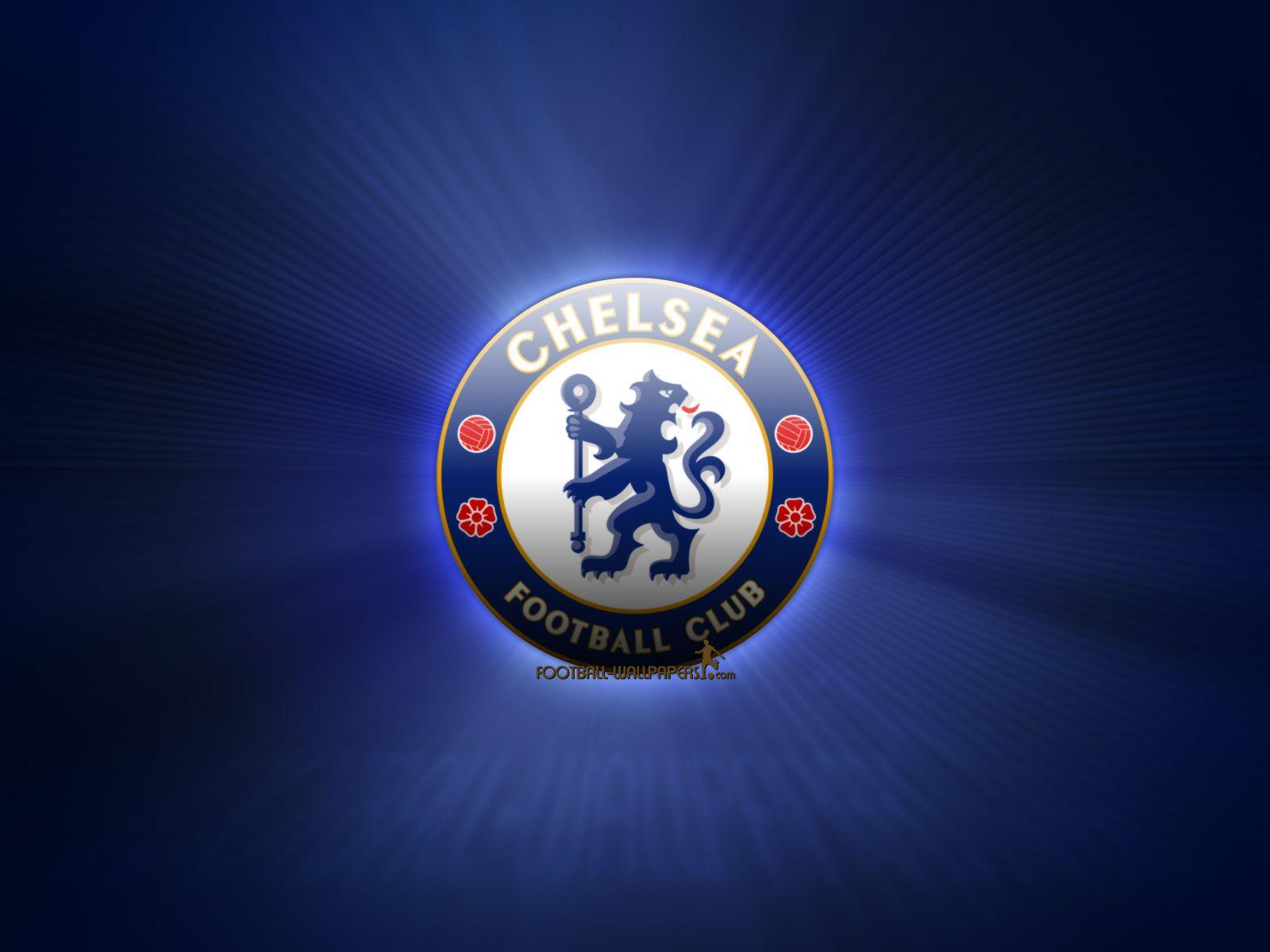 Chelsea Fc Desktop Wallpaper: Chelsea Fc Wallpaper And Background Image