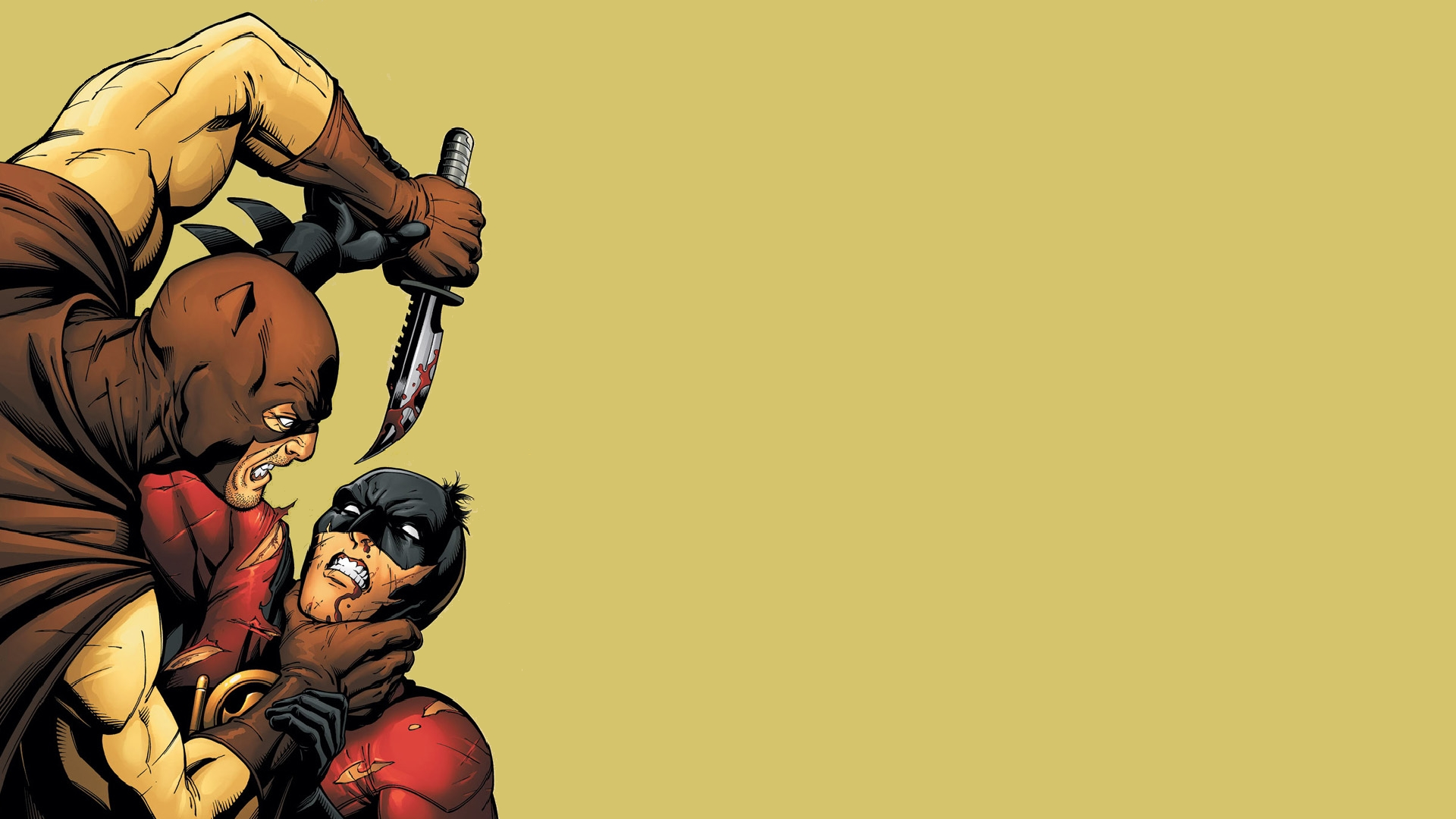 batman robin wallpaper 1433x897 - photo #21