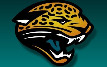 Sports - Jacksonville Jaguars Wallpapers and Backgrounds ID : 474317