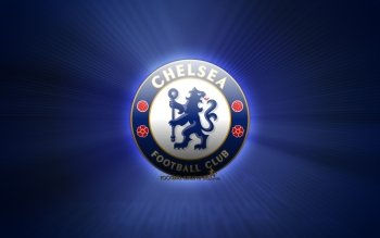 Deporte - Chelsea F.C. Wallpapers and Backgrounds ID : 474844