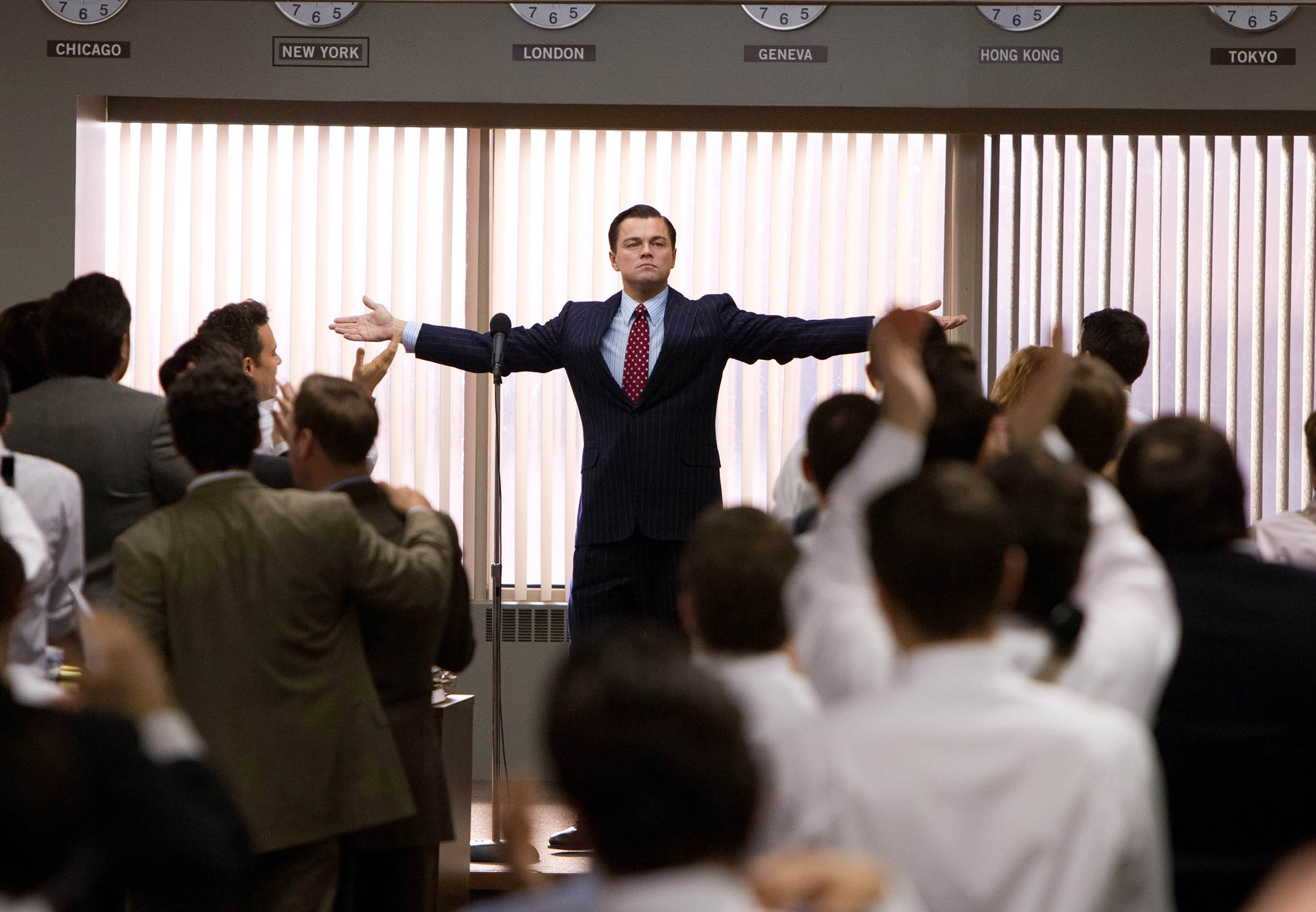 A wall street farkasa letoltes - Hd Wallpaper Background Id 475329 3000x2079 Movie The Wolf Of Wall Street