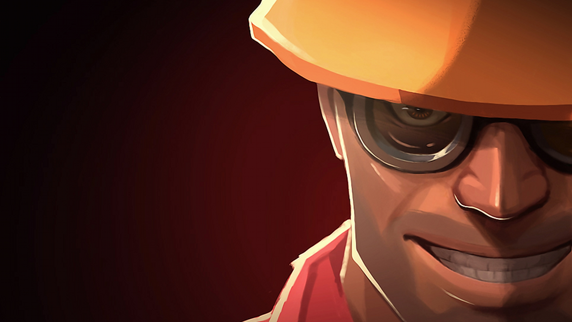 team fortress 2 computer wallpapers desktop backgrounds
