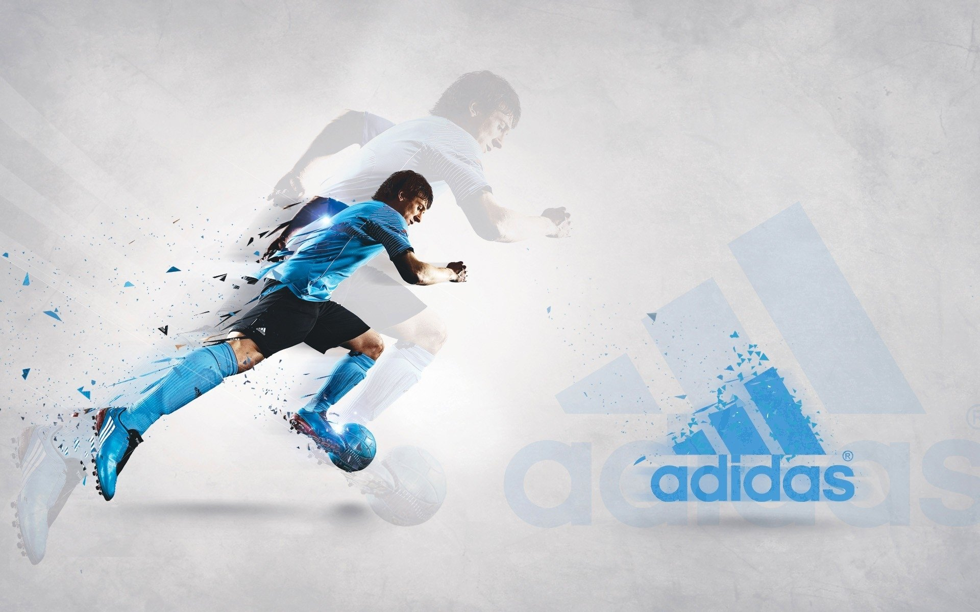 Adidas Full HD Wallpaper And Background Image