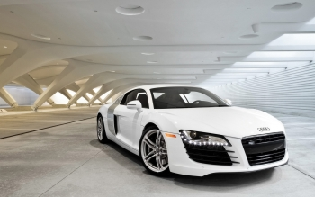Vehicles - Audi Wallpapers and Backgrounds ID : 475655