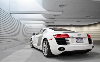 Vehicles - Audi Wallpapers and Backgrounds ID : 475657
