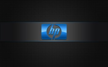 Technology - Hewlett-packard Wallpapers and Backgrounds