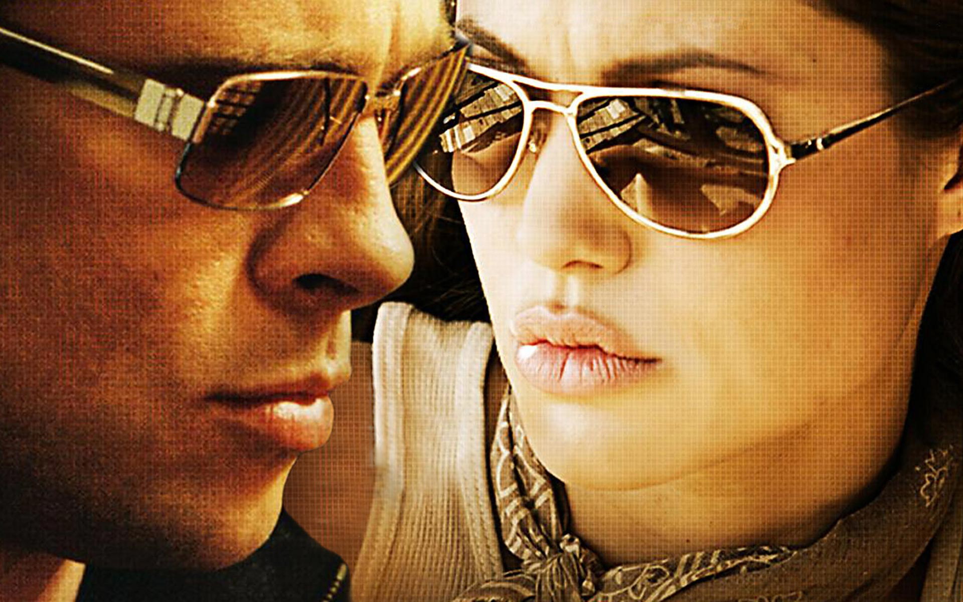 b7df2b97afbe1 mr and mrs smith. 24 Like. Favorite. Add An Author. Tags  Angelina Jolie · Brad  Pitt