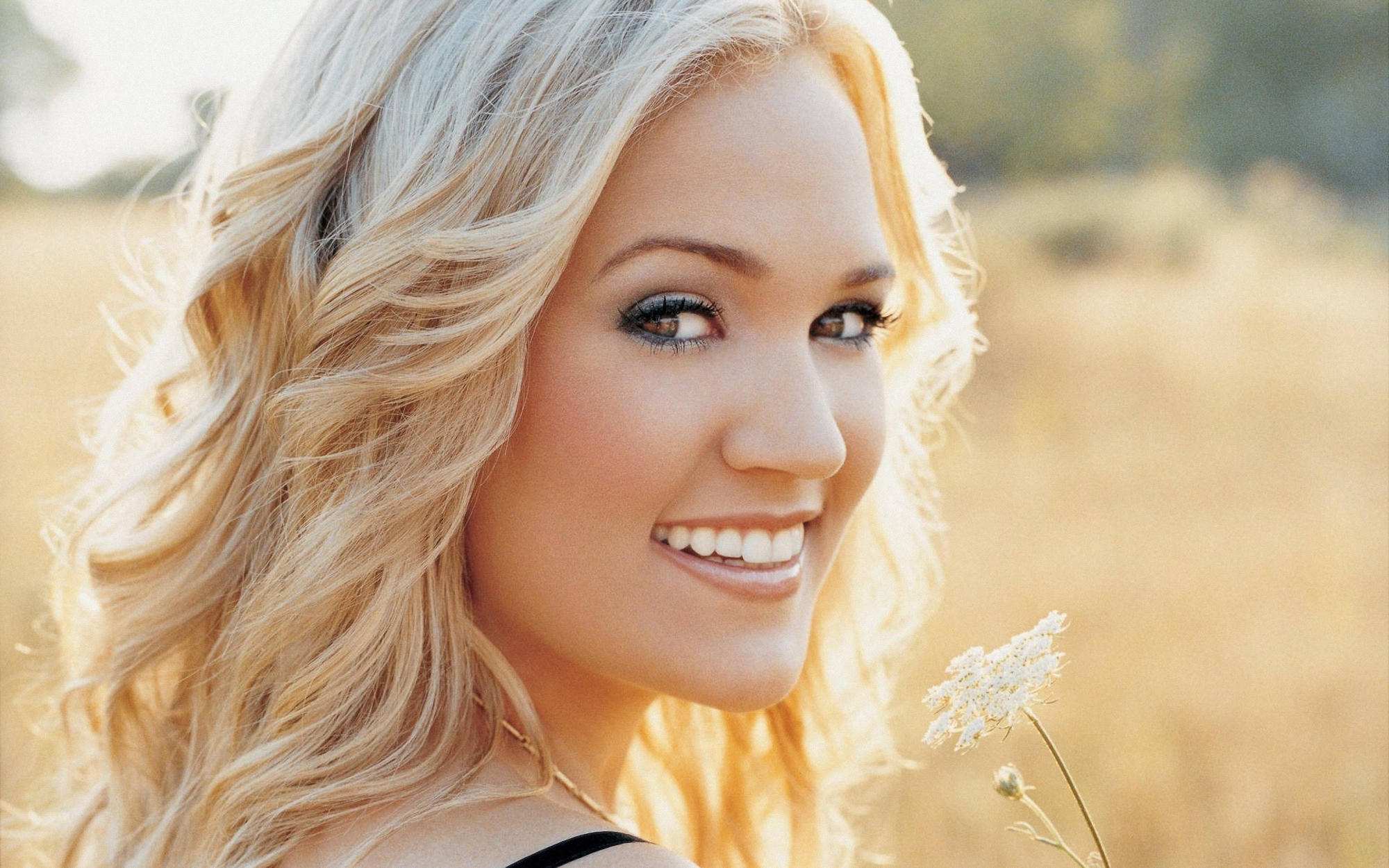 Carrie underwood hd wallpaper background image - Carrie underwood hd wallpaper ...