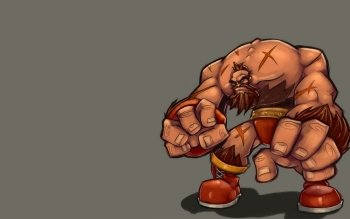 Video Game - Street Fighter Wallpapers and Backgrounds ID : 476183