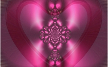 Holiday - Valentine's Day Wallpapers and Backgrounds ID : 476334