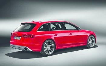 Vehicles - Audi Wallpapers and Backgrounds ID : 476476