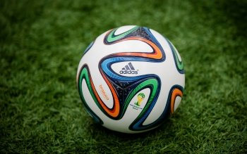 Sports - 2014 Fifa World Cup Wallpapers and Backgrounds ID : 476816