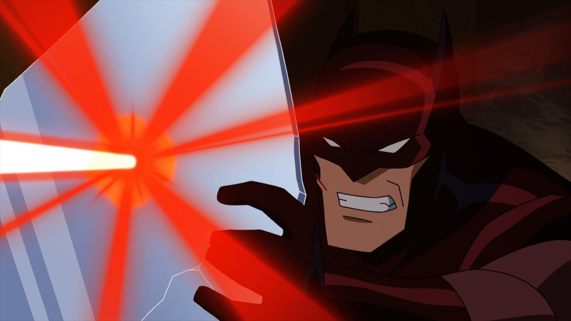 justice league doom movie download