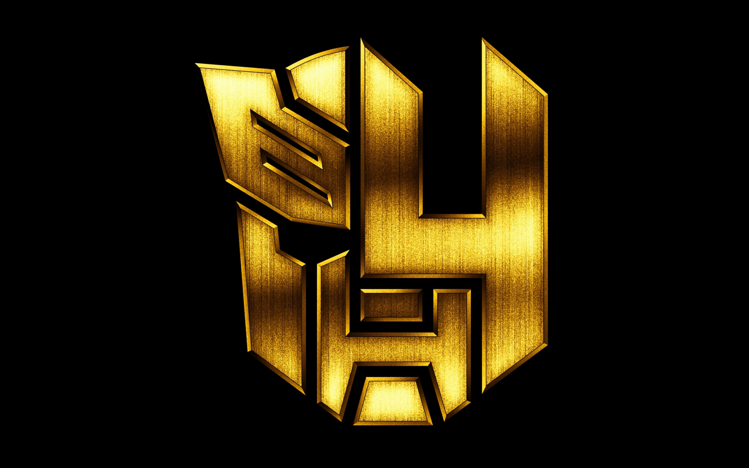 58 Transformers Age Of Extinction HD Wallpapers