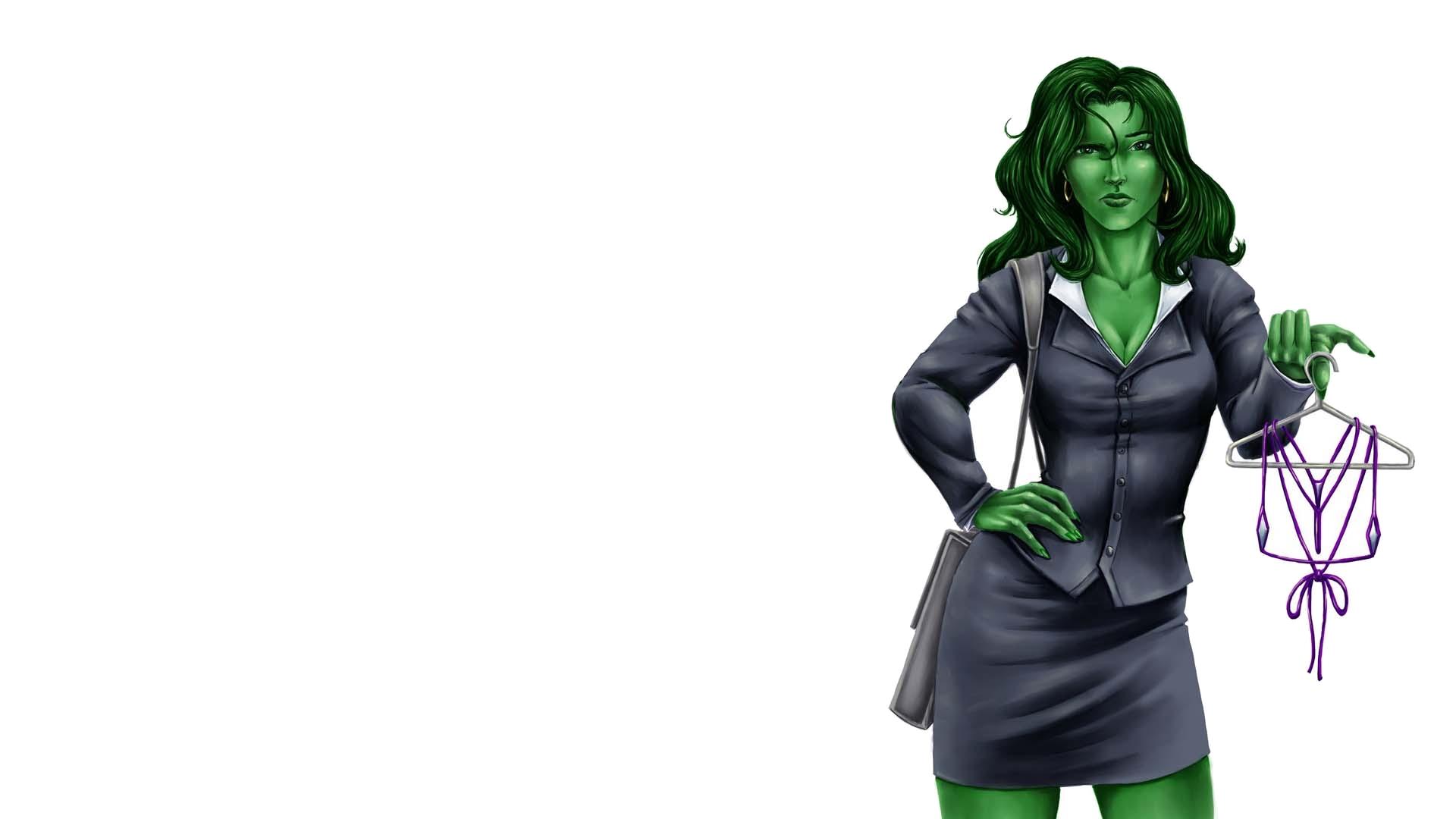 She-Hulk+Muscle She hulk Muscle Related Keywords & Suggestions She ...