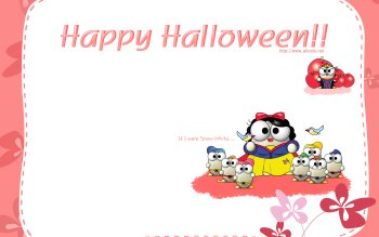 Holiday - Halloween Wallpapers and Backgrounds ID : 477215
