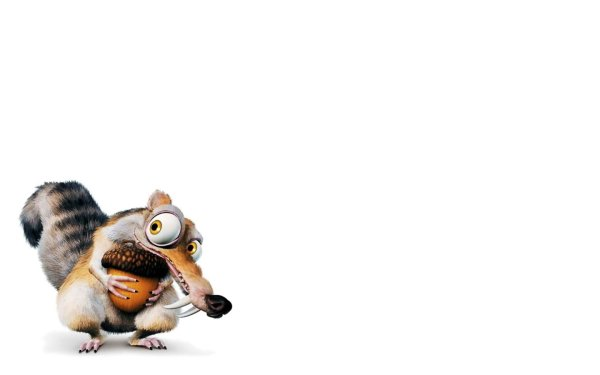 Movie Ice Age HD Wallpaper   Background Image