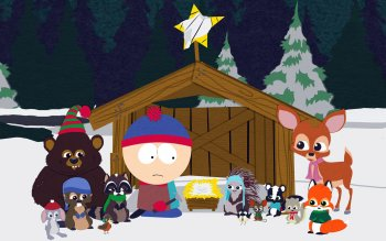 Programa  - South Park Wallpapers and Backgrounds ID : 478532