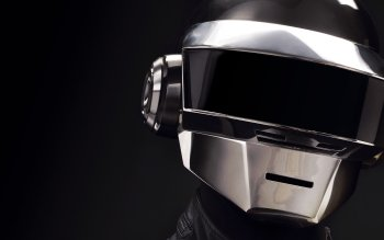 Musik - Daft Punk Wallpapers and Backgrounds ID : 478546