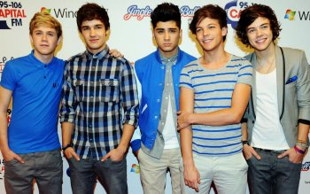 Music - One Direction Wallpapers and Backgrounds ID : 479070