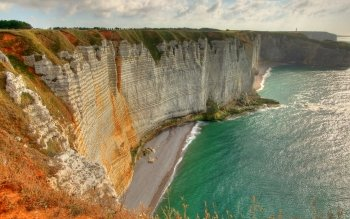 Earth - Cliff Wallpapers and Backgrounds ID : 479339