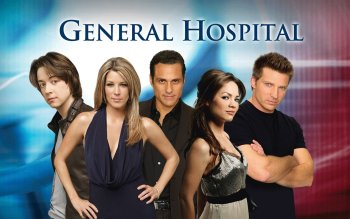 Programa  - General Hosptial Wallpapers and Backgrounds ID : 479380