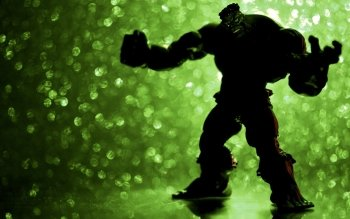 Комиксы - Hulk Wallpapers and Backgrounds ID : 479479