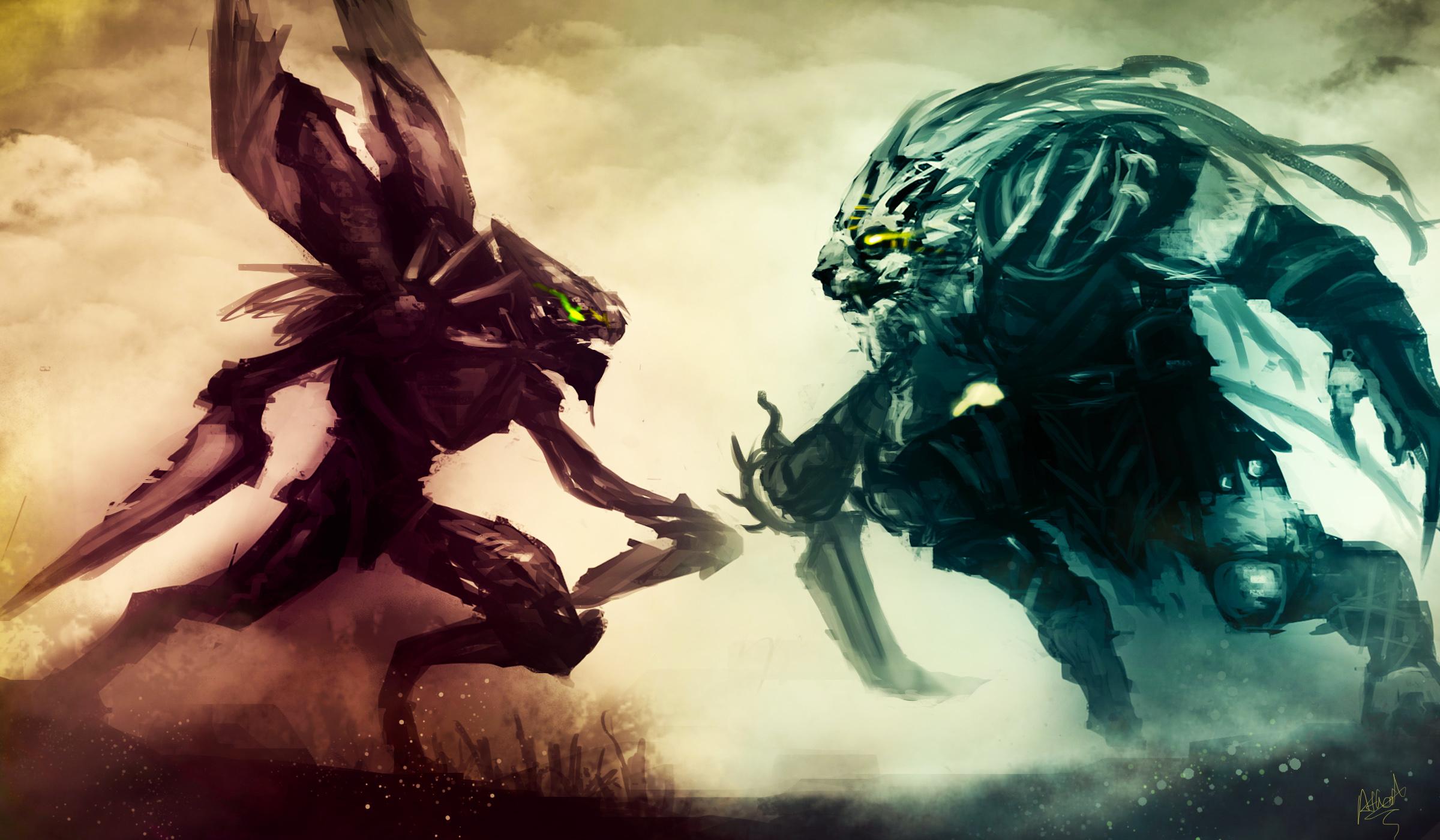 53 Rengar League Of Legends Hd Wallpapers Background