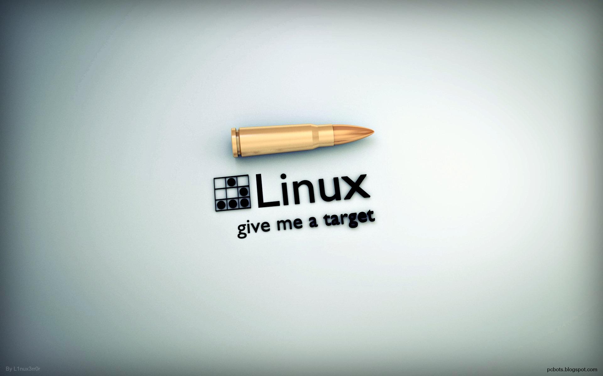 linux hacker background - photo #40