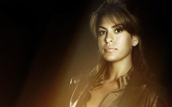 Celebrity - Eva Mendes Wallpapers and Backgrounds ID : 480564