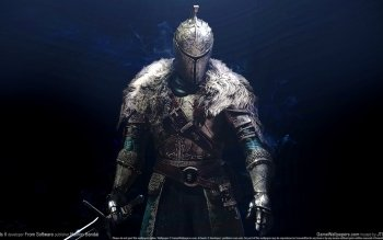 Videojuego - Dark Souls II Wallpapers and Backgrounds ID : 481245