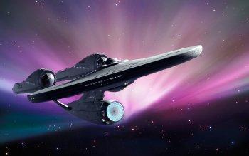 Film - Star Trek Fonds d'écran et Arrière-plans ID : 481280