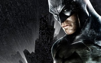 Movie - Batman Wallpapers and Backgrounds ID : 481335