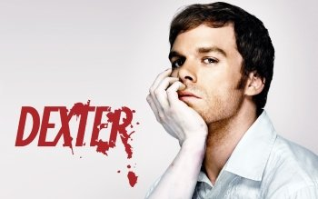 TV-program - Dexter Wallpapers and Backgrounds ID : 481844
