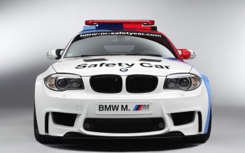 Vehicles - BMW Wallpapers and Backgrounds ID : 482470