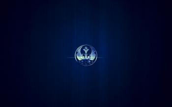 HD Wallpaper | Background ID:482547