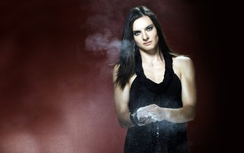 Sports - Yelena Isinbayeva Wallpapers and Backgrounds ID : 482758