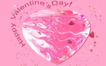 Holiday - Valentine's Day Wallpapers and Backgrounds ID : 482959