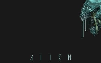 Movie - Alien Wallpapers and Backgrounds ID : 483273